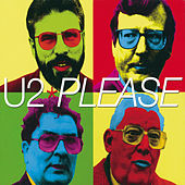 Please von U2