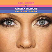 The Real Thing (Soul Seekerz Dance Remixes) de Vanessa Williams