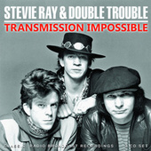 Transmission Impossible de Stevie Ray Vaughan