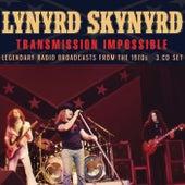 Transmission Impossible von Lynyrd Skynyrd