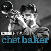 Essential Standards de Chet Baker