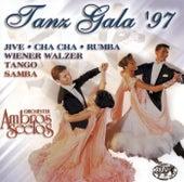 Tanz Gala '97 von Orchester Ambros Seelos