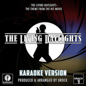 The Living Daylights (From