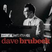 Essential Standards de Dave Brubeck