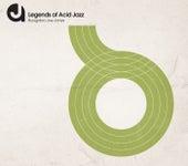 Legends Of Acid Jazz: Boogaloo Joe Jones, Vol. 1 (International Package Re-Design) de Boogaloo Joe Jones