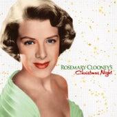 White Christmas de Rosemary Clooney