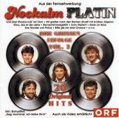 Platin von Nockalm Quintett