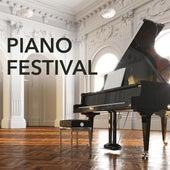 Piano Festival di Various Artists