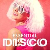 Essential Disco de Various Artists