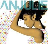 Anjulie (Digital - PDF Booklet) de Anjulie