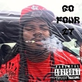 Go Four It by Biggs