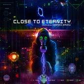 CLOSE TO ETERNITY by Aryavarta Records