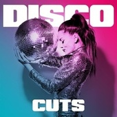 Disco Cuts by Various Artists