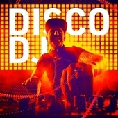Disco DJ by Various Artists