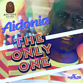 The Only One by Various Artists