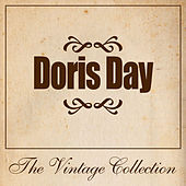 Doris Day - The Vintage Collection by Doris Day