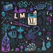 Lmxl by Modus