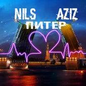 Питер by Nils