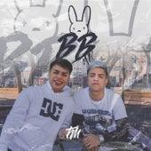 BB Mix (Cover) de La T y La M