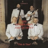 This & That by The Celebration Jazz Band