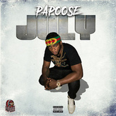 July fra Papoose