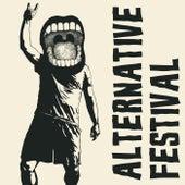 Alternative Festival de Various Artists