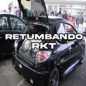 Retumbando Rkt (Remix) von Dj Pirata