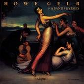 Alegrias von Howe Gelb