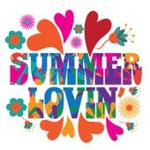 Summer Lovin' by Various Artists