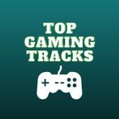 Top Gaming Tracks 2021 von Various Artists