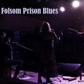 Folsom Prison Blues (Live) by Banquets