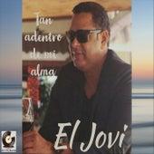 Tan Adentro de Mi Alma by Jovi