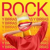 Rock y Birras de Various Artists