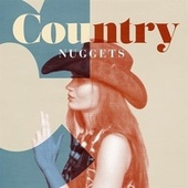 Country Nuggets de Various Artists