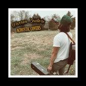 Acoustic Covers by Warren Zeiders