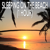 Sleeping On The Beach (1 Hour) by Color Noise Therapy