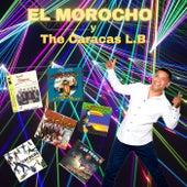 El Morocho y The Caracas L.B. de Rafael Flores El Morocho