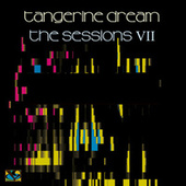 The Sessions VII (Live at the Barbican Hall, London) de Tangerine Dream