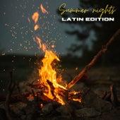 Summer Nights: Latin Edition de Various Artists