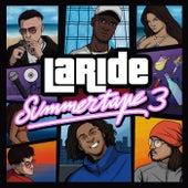 Summertape 3 von LaRide