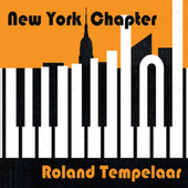 New York Chapter by Roland Tempelaar