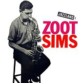 Jazzland 2 by Zoot Sims
