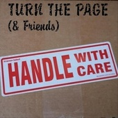 Handle with Care (feat. Janine Fullerton & Joe Allen) by Turn The Page