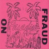 Paradise Lost de No Fraud