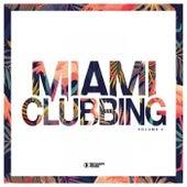 Miami Clubbing, Vol. 4 de Various Artists