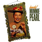 Howdy! by Minnie Pearl