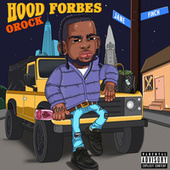 Hood Forbes by ORock