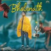 Bholenath Ki Wajah Se von Akki Kalyan