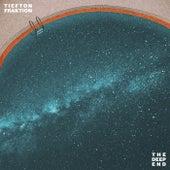 The Deep End von Tieftonfraktion
