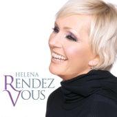 Rendez Vous by Helena Vondráčková